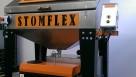 STOMFLEX